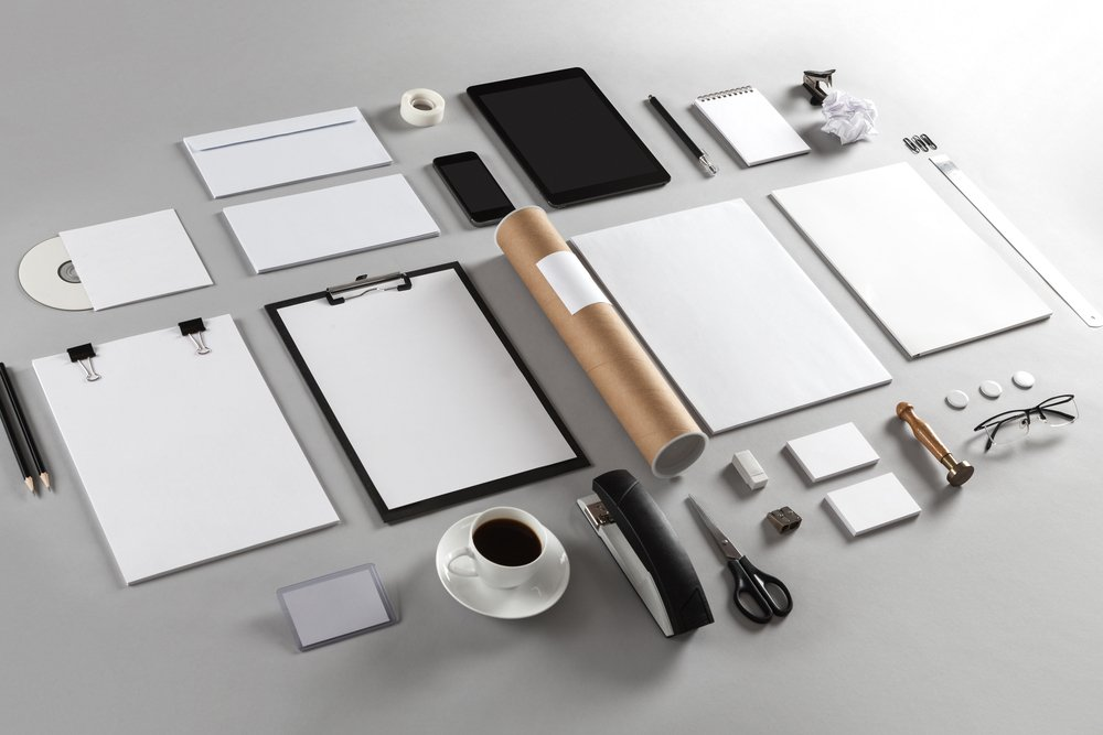 How Stationery Printing Can Improve Your Business